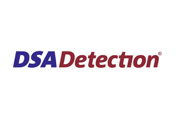 DSA Detection