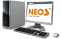 NEOS online courses