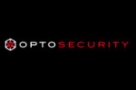 cs_secure Logo